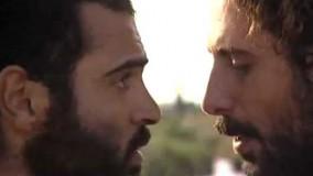فیلم آدم و حوا . قائن و هابیل . ابتدای افرینش