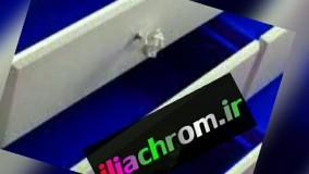 فروش انواع دستگاه الیاف پاش/پودر مخمل ترک 09127692842