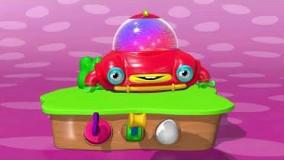 ویدیوهای آموزشی تو تی تو - اسباب بازی جانوران 77