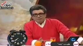 کنایه رشیدپور به بیتوجهی نماینده مجلس نسبت به اعتراض مردم