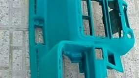 ایلیاکروم فروشنده انواع دستگاه مخمل پاش/جیرپاش09127692842