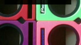 فروش انواع دستگاه مخمل پاش 02156573155