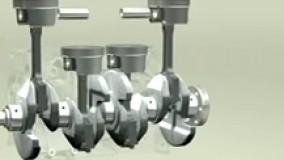 معرفی موتور خودرو (1)