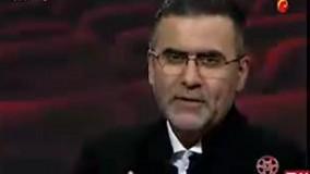 واکنش رئیس سازمان سینمایی به اعتراضات جشنواره امسال