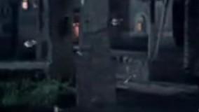 نماهنگ یاس بمناسبت شهادت حضرت زهرا با صدای پرویز پرستویی و کارگردانی مجید مجیدی. با تصاویری از لوکیشن فیلم محمد رسول الله