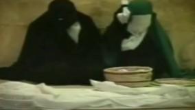 نماهنگ _ مادر _ ملا باسم کربلایی به زبان فارسی