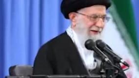 دعایی که رهبر انقلاب برای رهایی از بُنبستها به آن اشاره كردند