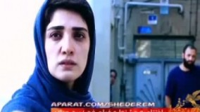 کلیپ فیلم های جشنواره فجر با صدای همایون شجریان