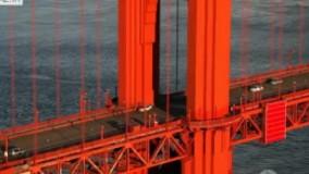 شهر سانفرانسیسکو و آهنگ شاد رحیم شهریاری ( 2 )