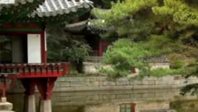 کره جنوبی را در 2 دقیقه ببینید