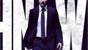 تریلر رسمی فیلم جان ویک ۲