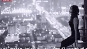 محسن چاوشی - توی شهری که تو نیستی