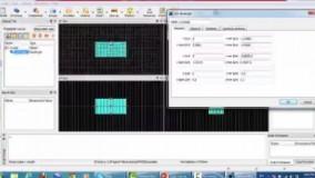 آموزش نرم افزار Mode Solution ازلومریکال Lumerical