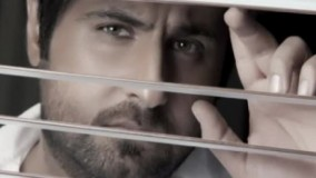 آهنگ و شاهکار جدید محمد علیزاده بنام اشتباه