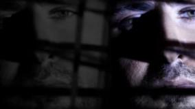 آهنگ جدید و احساسی محمد علیزاده بنام میشه نگام کنی؟