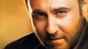 آهنگ جدید محمد علیزاده بنام کجا میری؟