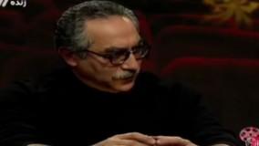 ویژه برنامه سی و پنجمین جشنواره فیلم فجر برنامه هفت