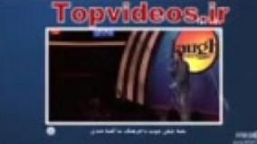 کلیپ خفن دختران ایرانی در امریکا