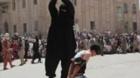 «خوک سیاه» داعش در کرکوک عراق به هلاکت رسید - سوریه