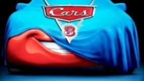 تریلر انیمیشن ماشین ها 3  (CARS 3) 2017