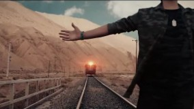حامد زمانی _ موزیک ویدئوی « آزادی»