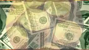 8 دقیقه برای جذب ثروت