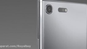 قابلیت جدید سونی در Xperia XZ Premium به نام Motion Eye