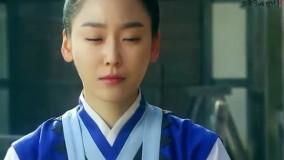 میکس عاشقانه بگو دوسم داری سریال کره ای دختر امپراطور
