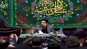 چراحضرت علی علیه السلام  سکوت کرد