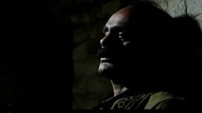 فیلم قرق جمشید هاشم پور