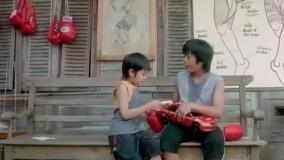 فیلم بچه های قهرمان دوبله فارسی