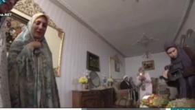 دانلود سریال پرستاران - قسمت 1