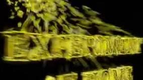 5 آزمایش جالب با لیزر