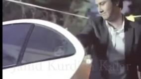 حمید عسکری - وقت رفتن