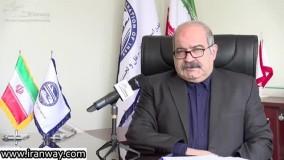پیام نوروزی دبیرکل فدراسیون حمل و نقل و لجستیک ایران