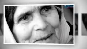 کلیپ زیبای روز مادر با صدای زنده یاد خسرو شکیبایی