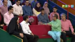 جناب خان و ترک اعتیاد سمیر