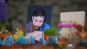 موزیک ویدیو فصل بهار با صدای رضا صادقی