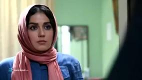 فیلم سینمایی این زن حقش را می خواهد - نسخه کامل