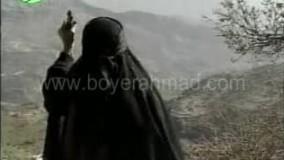 فیلم سینمایی لری کی لهراس - نسخه ی کامل