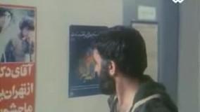 فیلم سینمایی زندان دوله تو - نسخه ی کامل