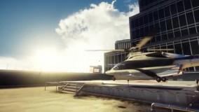 تریلر 35 دقیقهای از بازی Prey منتشر شد