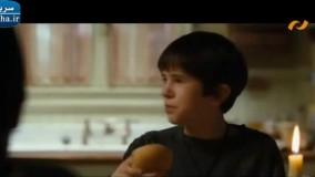 فیلم خارجی افسانه های اسپایدرویک ۲۰۰۸ دوبله فارسی