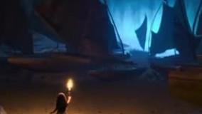 دانلود تریلر انیمیشن Moana 2016