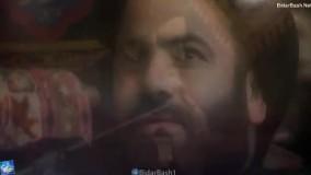 """سخنرانی تکان دهنده سیدحسن آقامیری """"دنبال عدل خدا نباشیم"""""""