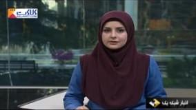 تهدید ایران توسط داعش با انتشار ویدئویی به زبان فارسی!