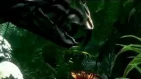 تریلر معرفی بازی جدید آواتار(Avatar)