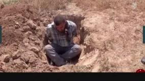 تلخ ترین اعدام شیعیان به دست داعش در عراق و سوریه