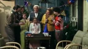 تیزر فیلم «جشن تولد»