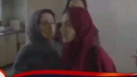 """تیزر فیلم سینمایی """"مادری"""" ساخته رقیه توکلی"""